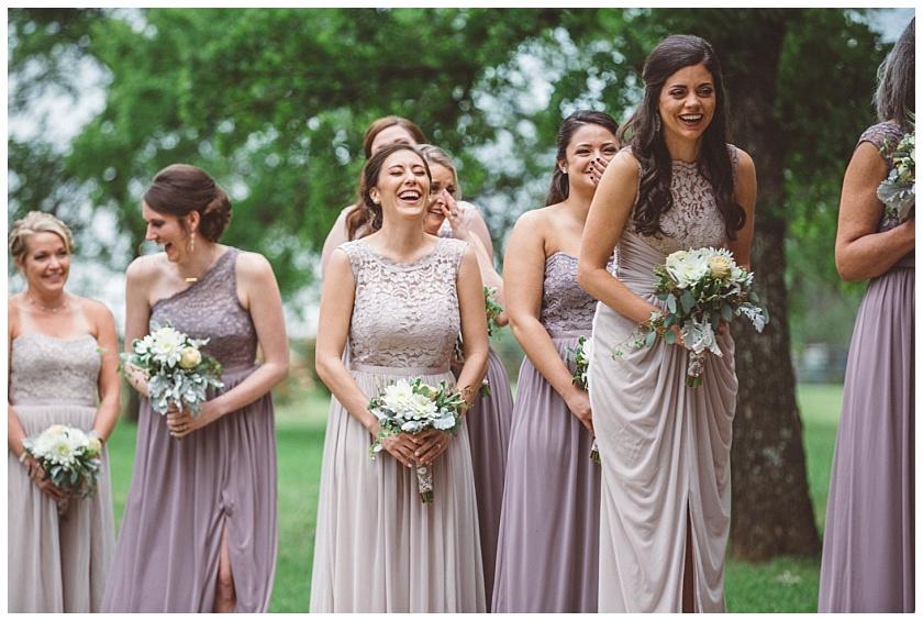 classic_oaks_ranch_wedding (112).jpg