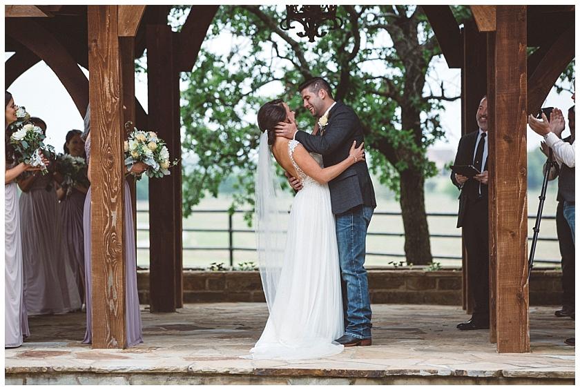 classic_oaks_ranch_wedding (121).jpg