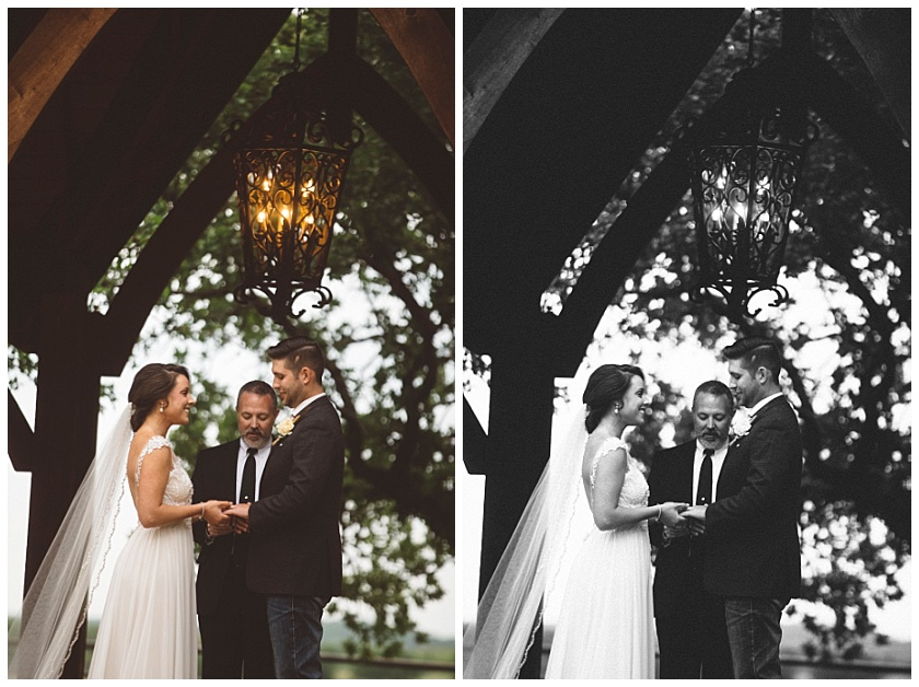 classic_oaks_ranch_wedding (122).jpg