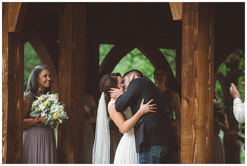 classic_oaks_ranch_wedding (125).jpg
