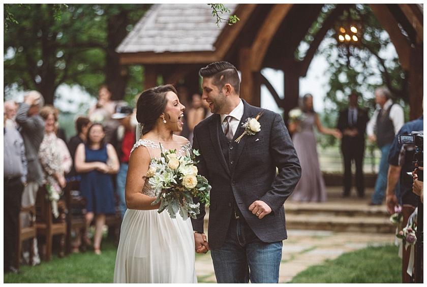 classic_oaks_ranch_wedding (126).jpg
