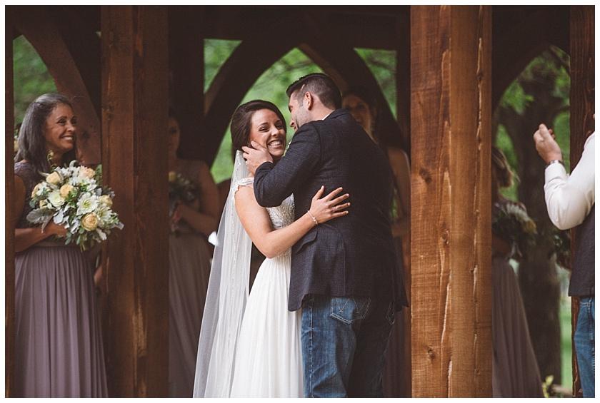 classic_oaks_ranch_wedding (127).jpg