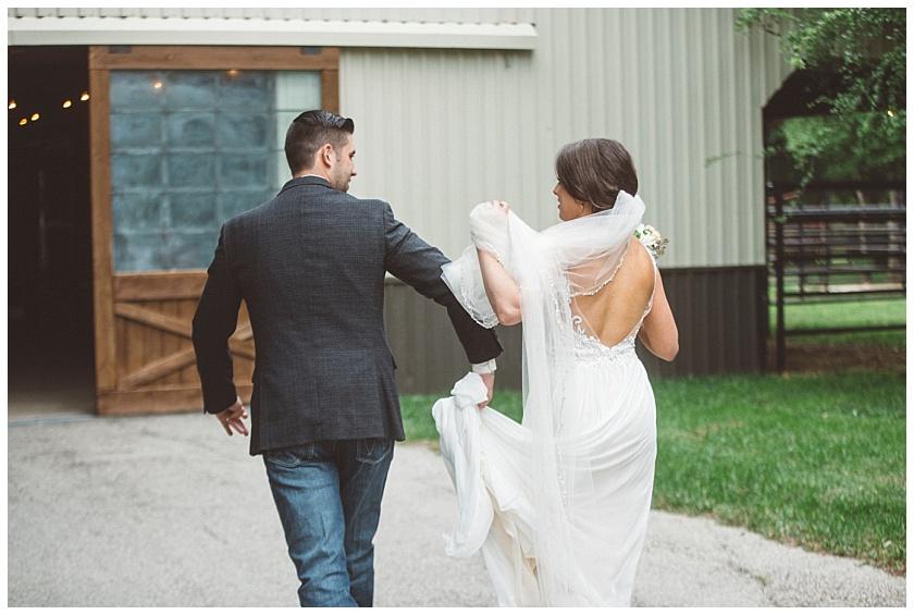 classic_oaks_ranch_wedding (128).jpg