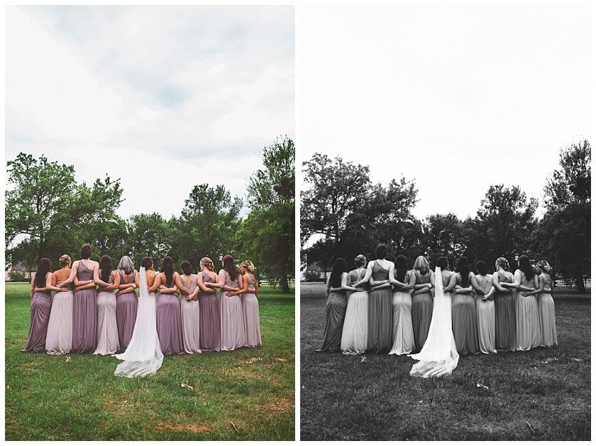 classic_oaks_ranch_wedding (138).jpg