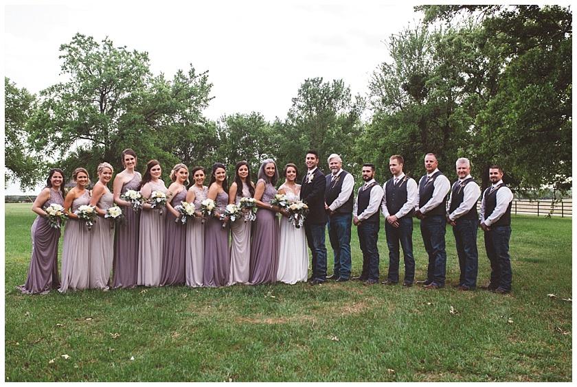 classic_oaks_ranch_wedding (143).jpg