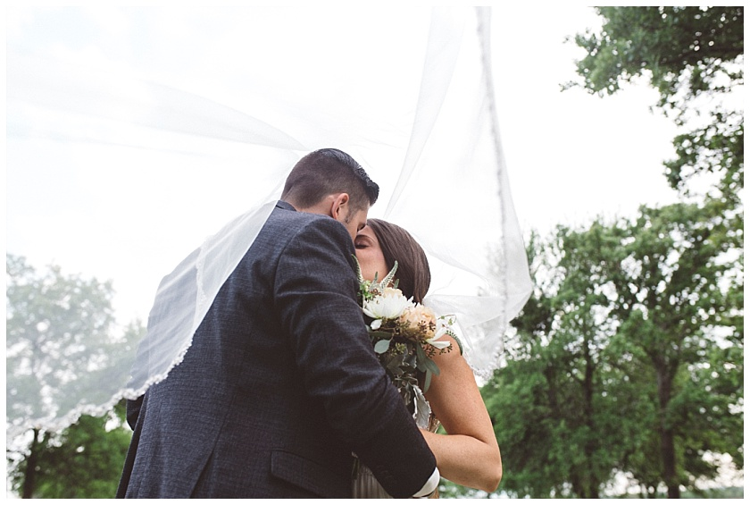 classic_oaks_ranch_wedding (145).jpg