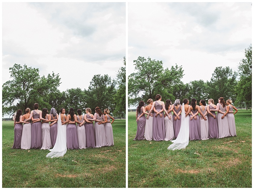 classic_oaks_ranch_wedding (146).jpg