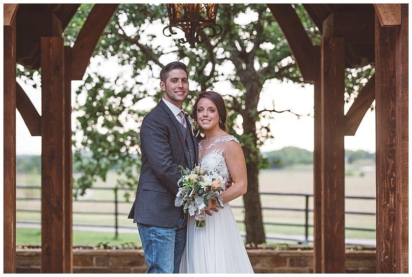classic_oaks_ranch_wedding (149).jpg