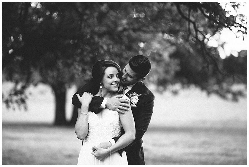 classic_oaks_ranch_wedding (154).jpg