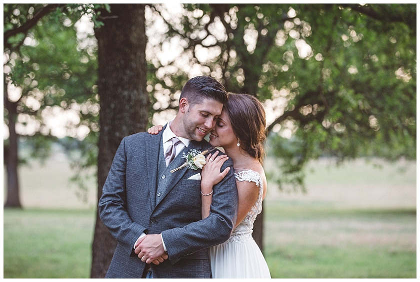 classic_oaks_ranch_wedding (156).jpg
