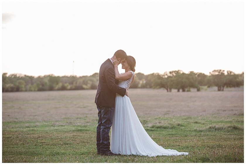 classic_oaks_ranch_wedding (159).jpg