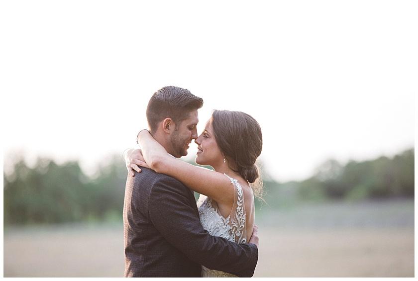 classic_oaks_ranch_wedding (161).jpg