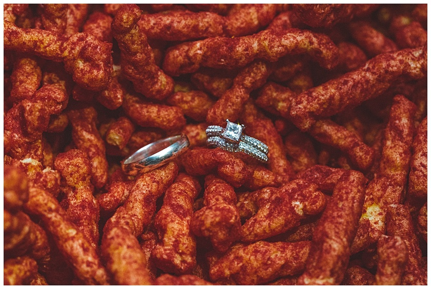 classic_oaks_ranch_wedding (173).jpg