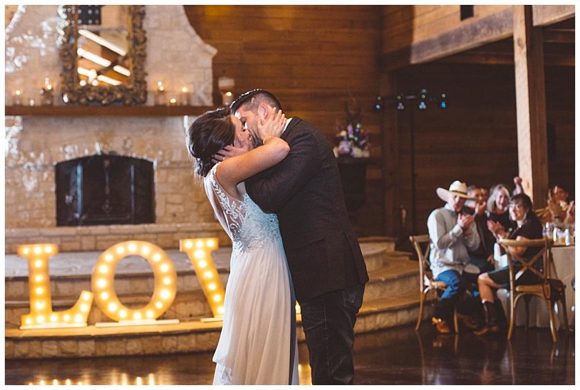 classic_oaks_ranch_wedding (178).jpg