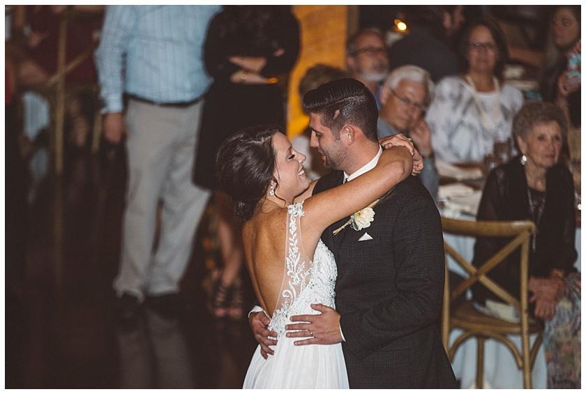 classic_oaks_ranch_wedding (180).jpg