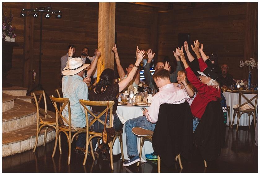 classic_oaks_ranch_wedding (181).jpg