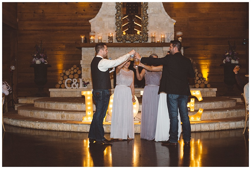classic_oaks_ranch_wedding (182).jpg