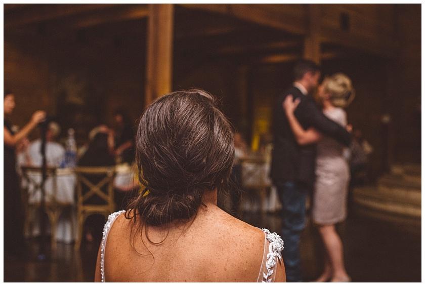 classic_oaks_ranch_wedding (185).jpg