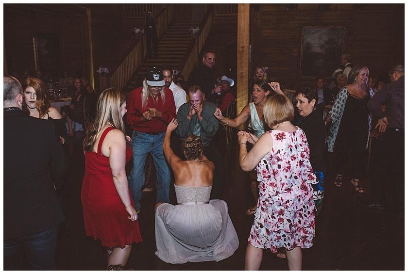 classic_oaks_ranch_wedding (198).jpg