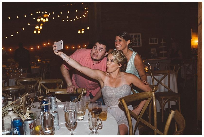 classic_oaks_ranch_wedding (203).jpg