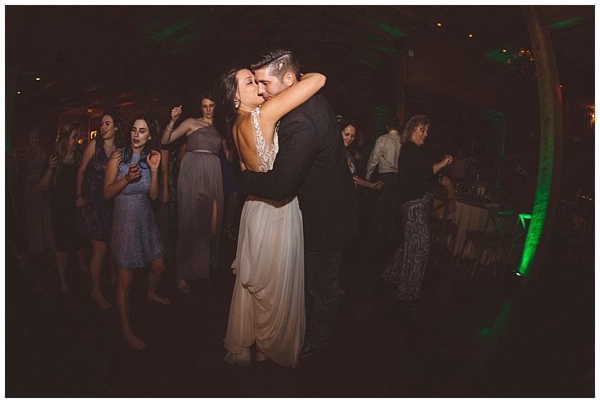 classic_oaks_ranch_wedding (209).jpg