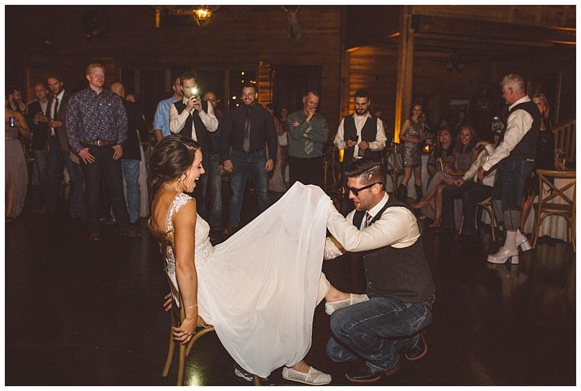 classic_oaks_ranch_wedding (211).jpg