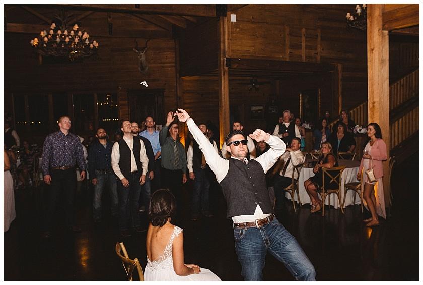 classic_oaks_ranch_wedding (213).jpg