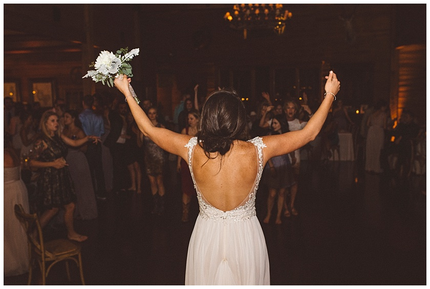 classic_oaks_ranch_wedding (215).jpg