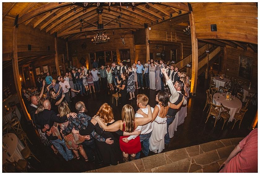 classic_oaks_ranch_wedding (230).jpg