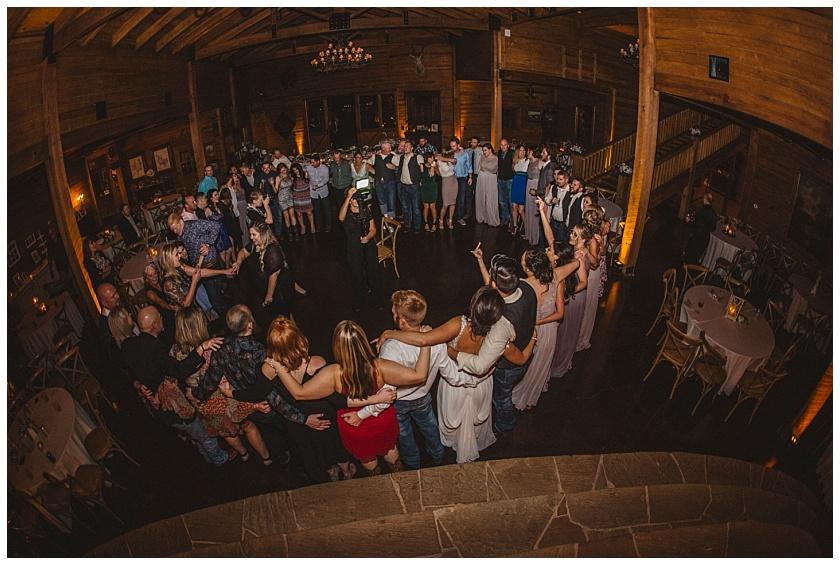 classic_oaks_ranch_wedding (231).jpg