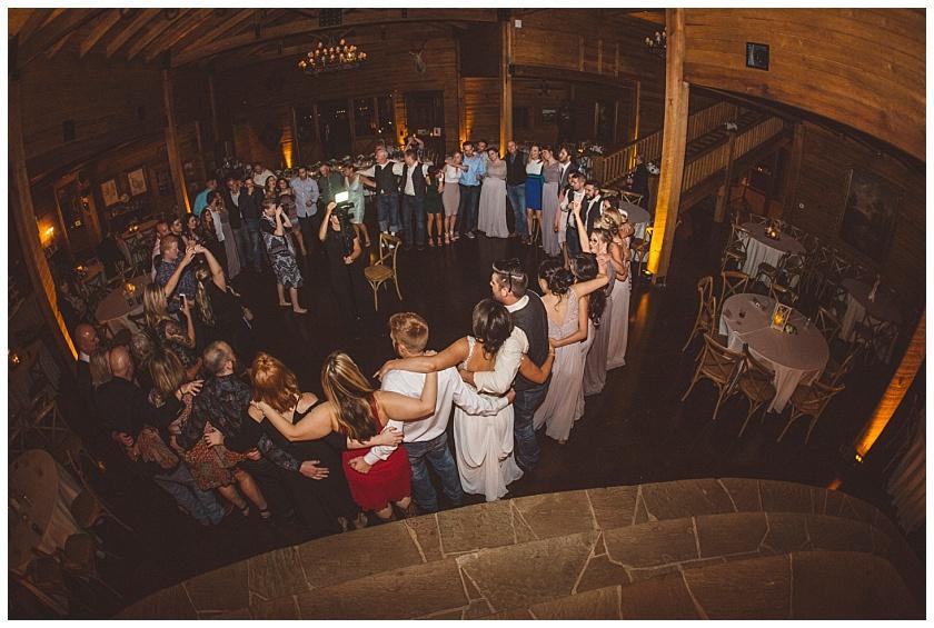 classic_oaks_ranch_wedding (232).jpg