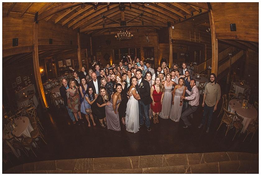 classic_oaks_ranch_wedding (234).jpg