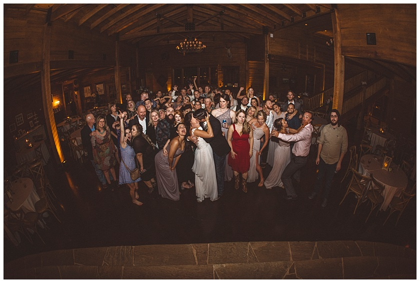 classic_oaks_ranch_wedding (235).jpg