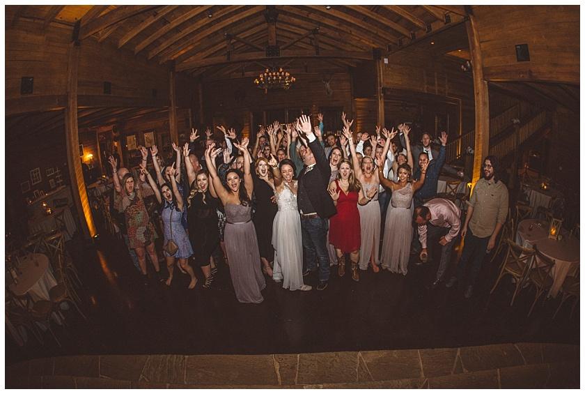 classic_oaks_ranch_wedding (236).jpg