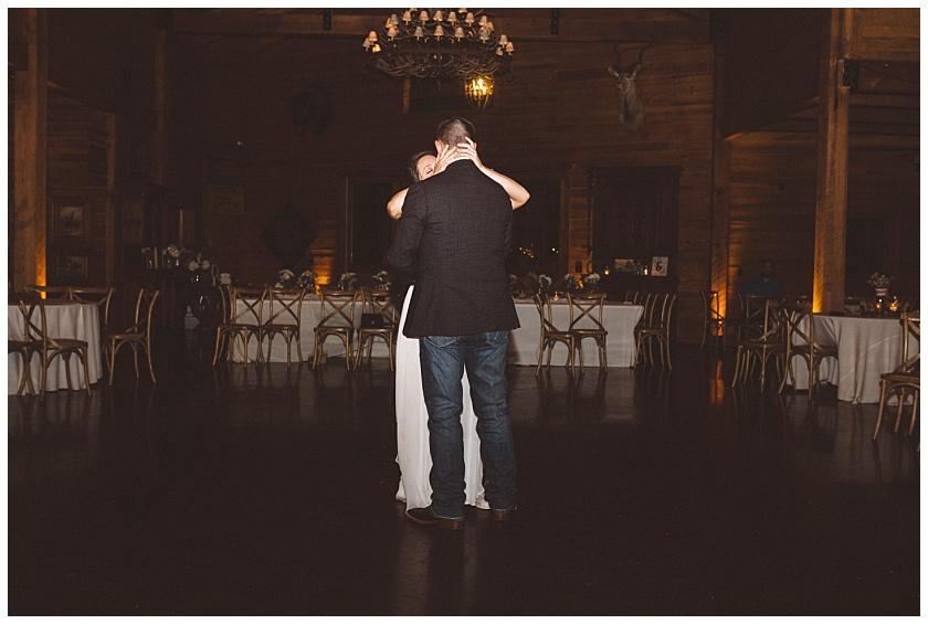 classic_oaks_ranch_wedding (239).jpg