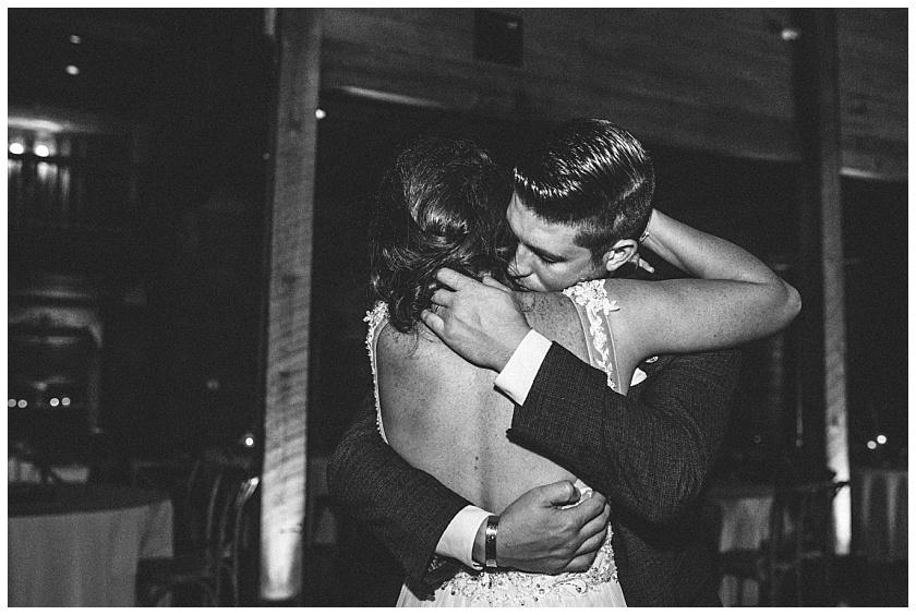 classic_oaks_ranch_wedding (238).jpg