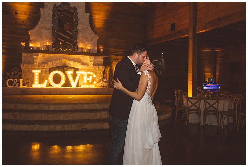 classic_oaks_ranch_wedding (241).jpg