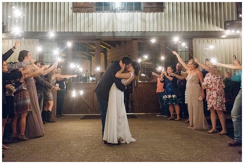classic_oaks_ranch_wedding (243).jpg