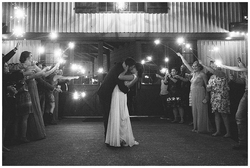 classic_oaks_ranch_wedding (244).jpg