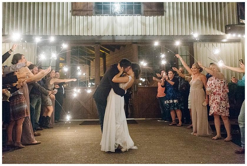classic_oaks_ranch_wedding (245).jpg