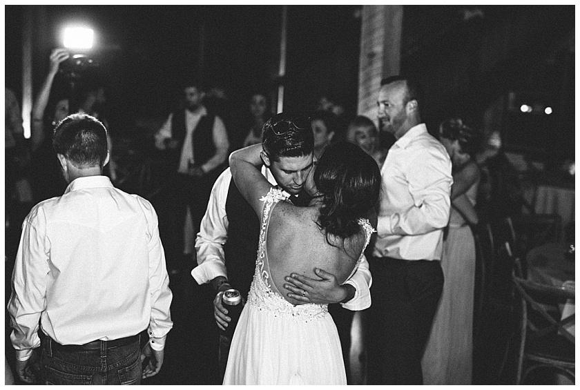 classic_oaks_ranch_wedding (247).jpg