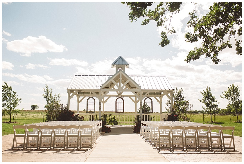 willow_creek_wedding_and_event_venue (1).jpg