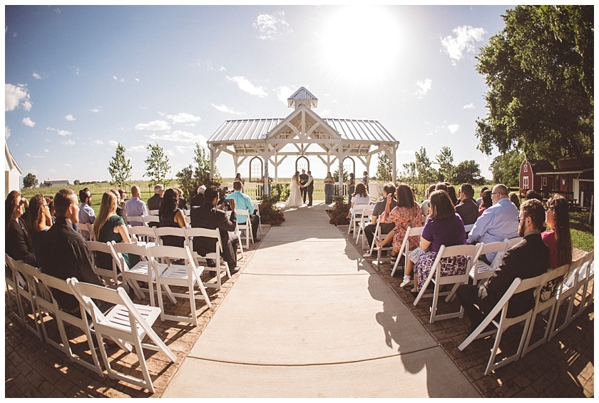 willow_creek_wedding_and_event_venue (128).jpg