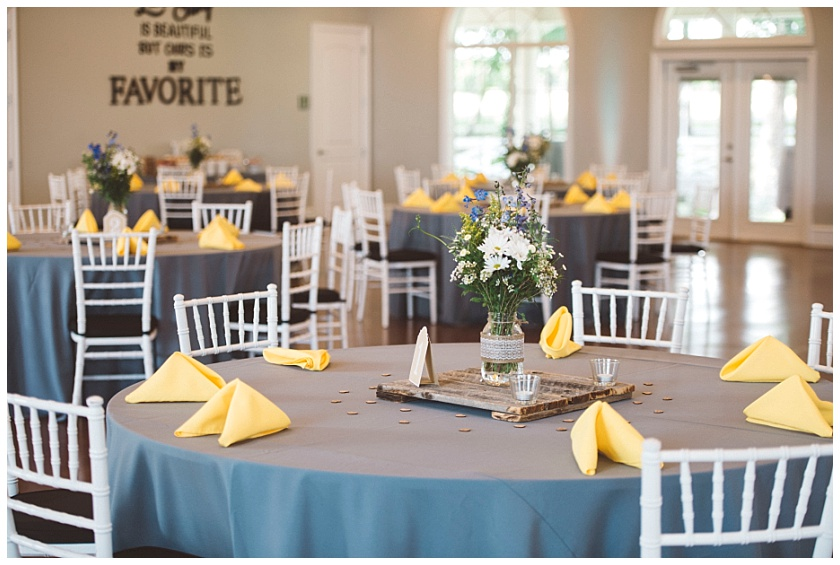 willow_creek_wedding_and_event_venue (164).jpg