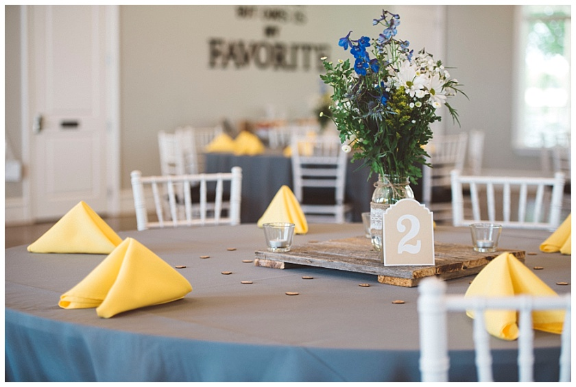 willow_creek_wedding_and_event_venue (165).jpg