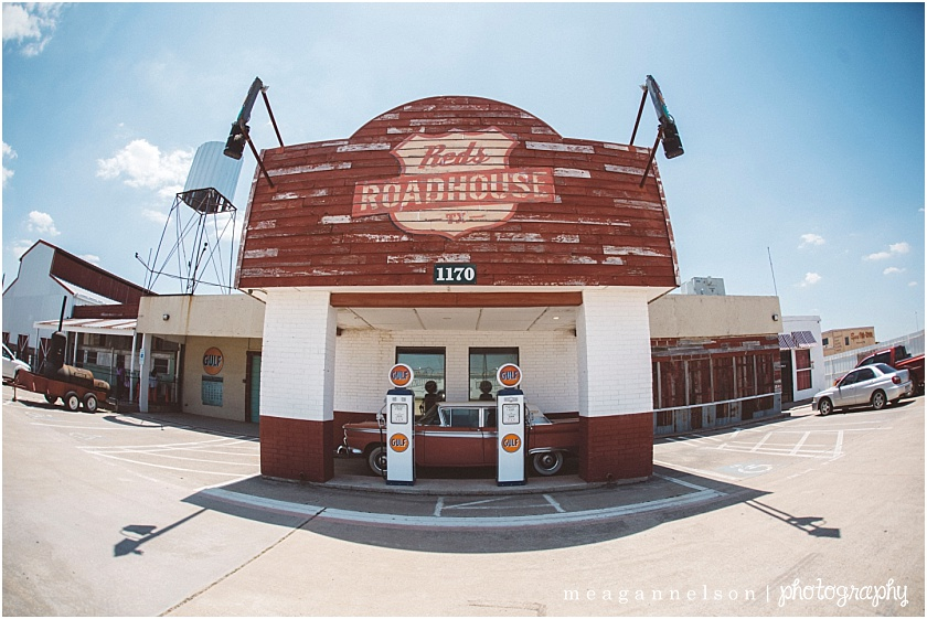 reds_roadhouse_kennedale (1).jpg