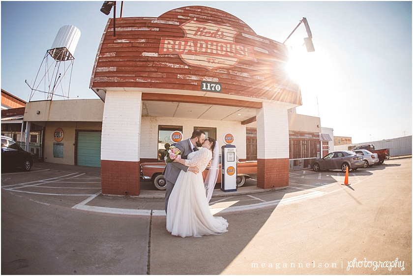 reds_roadhouse_kennedale (192).jpg