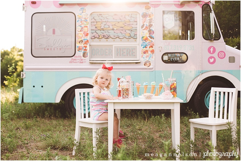 ice_cream_truck_minis (4).jpg