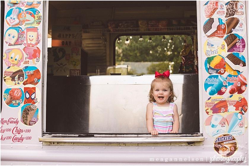 ice_cream_truck_minis (6).jpg