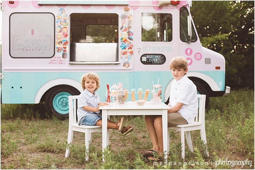 ice_cream_truck_minis (7).jpg